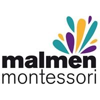 Malmen Montessori