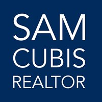 Sam Cubis - Real Estate