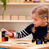 Montetibou, espace Montessori pour les familles