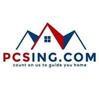 PCSing.com