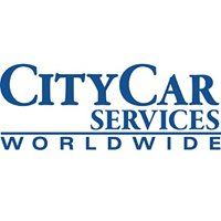 CityCar Services Worldwide