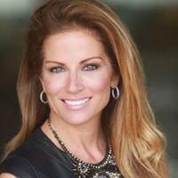 Monica Fabbio, Austin Luxury Real Estate Agent