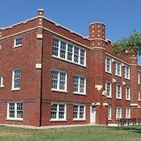 Huerfano County High School