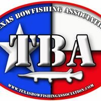 TBA(Texas Bowfishing Association)