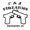 C & J Firearms