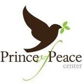 Prince of Peace Center