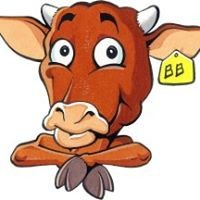 Bonnie Beef