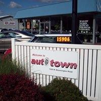 Autotown