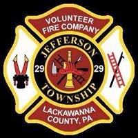 Jefferson Township Volunteer Fire Company