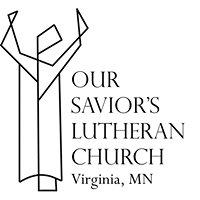Our Savior's Lutheran Church - Virginia, MN ELCA