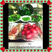 Stack Family Farm