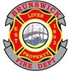 Brunswick Fire Department