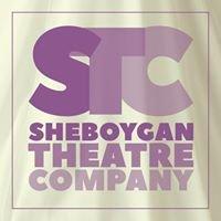 Sheboygan Theatre Company - STC