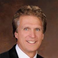 Dave Barton - Utah Realtor