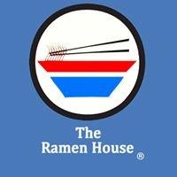 The Ramen House