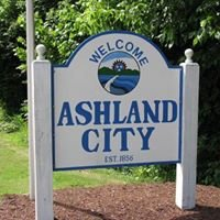 The Senior Center at Ashland City