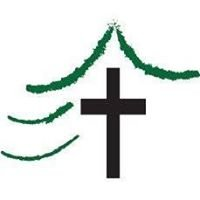 Northland Lutheran
