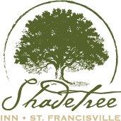 Shadetree Inn