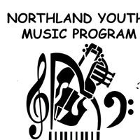 Northland Youth Music Program (NYMP)  Summer Music Education