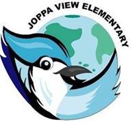 Joppa View Elementary PTA