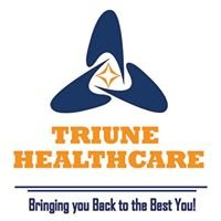 Triune Healthcare