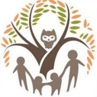 Integrative Family Wellness Center, LLC
