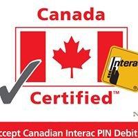 Canada Certified