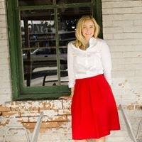 Sally Twellman - Coach