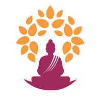 The Buddhist Society of Victoria (BSV)
