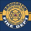 Broughton Volunteer Fire Department
