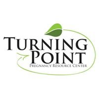 Turning Point Pregnancy Resource Center