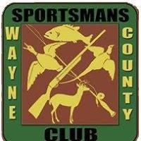 Wayne County Sportsman's Club