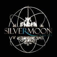 Silvermoon Salon