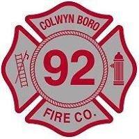 Colwyn Borough Fire Company