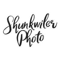 Shunkwiler Photo