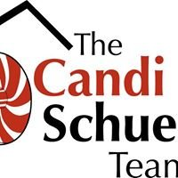 Candi Schuerger Team with Allen Tate Realtors