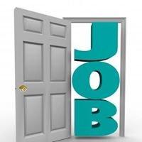 Job Center of Wisconsin- Superior