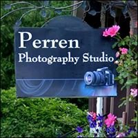 Perren Photography Studio