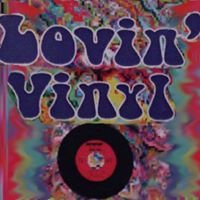 Lovin' Vinyl Records and More