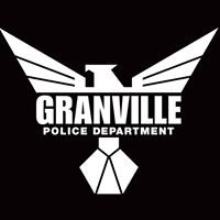 Granville Police Department