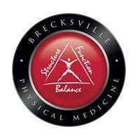 Brecksville Physical Medicine & Age Management