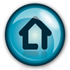 Florida Wholesale Properties