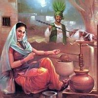 Taste of India-SYR