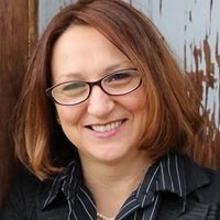 Lori J. Lee - Utah Realtor: Keeping Real Estate real