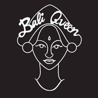 Bali Queen
