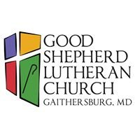 Good Shepherd Lutheran Church, Gaithersburg Maryland