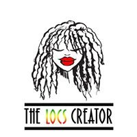 The Locs Creator