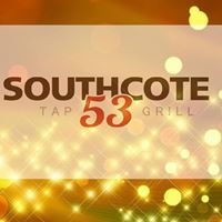 Southcote 53 Tap and Grill