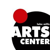 Lake Mills Arts Center