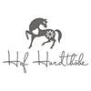 Hof Hardthöhe - Urlaub auf dem Bauernhof